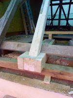 2017_06_04-033-Dachsparren-teilweise-erneuert