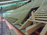 2017_09_03-048-Letzte-Arbeiten-bei-der-Dachstuhlsanierung