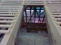 2017_09_03-049-Letzte-Arbeiten-bei-der-Dachstuhlsanierung