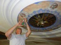 2018_06_13-109-Injektion-zur-Stabilisierung-des-Freskenputzes