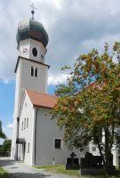 2018_07_17-119-Sankt-Jakob-in-neuem-Glanz