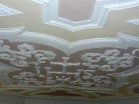 2018_07_17-128-Ornamente-im-Altarraum