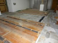 2018_08_03-139-Vorbereitungen-fuer-den-Heizungseinbau