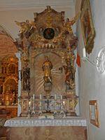 2018_08_03-143-zum-Vergleich_rechter-Nebenaltar-vor-der-Kirchensanierung