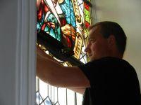 2018_08_14-146-Restaurierung-der-Fenster