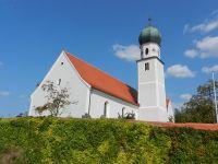 2018_08_28-161-Sankt-Jakobrs-vorherbstlich-umrahmt