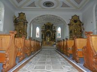 2018_09_06-165-abendliche-Ruhe-in-Sankt-Jakob