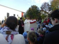 2018_10_21-185-Besuch-des-Bischofs-zum-Abschluss-der-Kirchenrenovierung