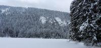 043-dez-17-Grosser-Arbersee-Seewand-und-Eisfaelle-ft