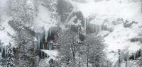 045-dez-17-Eisfaelle-der-Arberseewand-ft