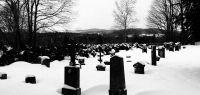 60-jan-18-der-restaurierte-Friedhof-von-Fuerstenhut-in-der-einstigen-Sperrzone-bm