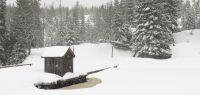 66-jan-18-Schneegestoeber-an-der-Reschbachklause-bm
