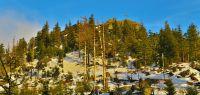 71-jan-18---Spaete-Sonnenstrahlen-uebermalen-den-Osser-mit-warmen-Farben-bm