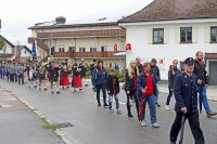 FW15-Musikkapelle-De-echtn-Hoslbecka
