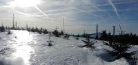 104-jan-18--glitzernde-Eisschneedecke-am-Grenzkamm-beim-Zwercheck-ft