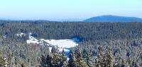 110-feb-18-Unterwegs-im-boehmischen-Sumava---Blick-auf-Rachelbach-und-Kiesleiten-bm