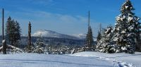 112-feb-18-Blick-vom-Blohausberg---Modravska-hora-zum-Rachel-bm
