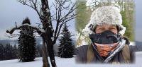 134-feb-18-der-zapfigen-Kaelte-zum-Trotz-bm