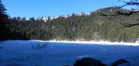 146-maerz-18-ertovo-jezero-Teufelssee-ft