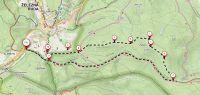 166-maerz-18-Karte-mit-Tour-zum-Fallbaum_Polom-bm