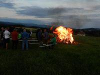2018_06_21-06-Sommersonnenwende-auf-der-Stoabuchsn