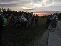 2018_06_21-11-Sommersonnenwende-auf-der-Stoabuchsn