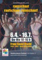 09_Waldmuseum-Zwiesel---Besuch-der-Ausstellung