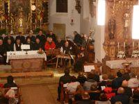 06-Adventliches-Singen---Stubnmusi-Flederwisch