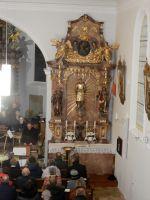 07-Adventliches-Singen--Pfarrer-Pater-Dominik-Daschner-mit-Texten-zum-Advent
