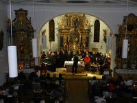 09-Adventliches-Singen---Maennergesangverein-mit-Stubnmusi