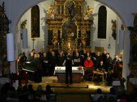10-Adventliches-Singen---Maennergesangverein-mit-Stubnmusi