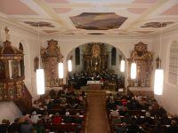 11-Adventliches-Singen-in-der-neu-restaurierten-Pfarrkirche