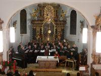 12-Adventliches-Singen-Gemeinsames-Schlusslied-Tauet-Himmel