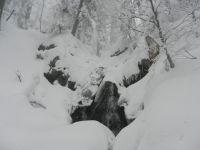 040_Wasserfall_des_Hoellbachgsprengs_2019_01_27_ft