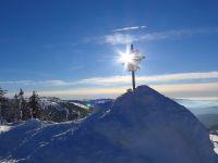 056_Zwercheck-Gipfel_fast_zugeweht_bm