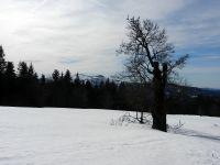 138_Rachelblick_vom_Lindberger_Schachten_2019_03_17_ft