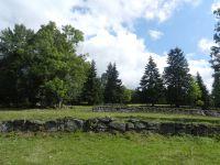 112_Terrassenlandschaft_des_einstigen_Dorfes_Oberlichtbuchet_im_Sumava_in_der_Naehe_der_Grenze_-_gegenueber_dem_bayerischen_Mitterfirmiansreut