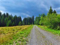 127_Radweg_nach_Hurka-Hurkental