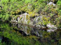 02_Chinitz-Tetau-Kanal_-_einst_zum_Holzschwemmen_gebaut