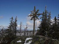 08_Zwercheck-Gipfelkreuz