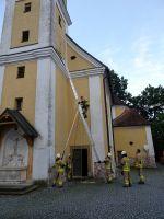 2020_06_10_03_Feuerwehr_im_Turmfalken-Einsatz