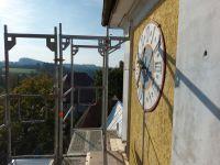 2020_10_02_09_Blick_von_der_Turmuhr_auf_das_Schloss