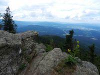 040--Vom-Falkenstein-Gipfel-geht-der-Blick-nach-nach-Sueden---ft