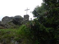 041-Gipfelkreuz-am-Falkenstein---ft