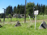 050-Relikt-des-Eisernen-Vorhangs-in-Buchwald-Bucina---ft
