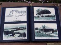 059-Historisches-Album-Sumava-im-verschwundenen-Dorf-Vorderscheuereck-rek-das-dem-Eisernen-Vorhang-weichen-musste---ft