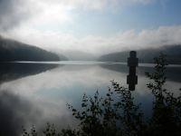 065-Trinkwasserspeicher-bei-Frauenau-nach-einer-Gewitternacht---ft