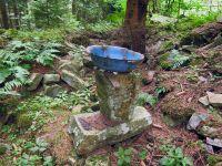 072-Traurige-Reste-vom-verschwundenen-Dorf-Stimling---bm