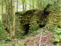 074-Ruinen-der-Jaglmuehle---bm