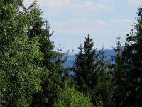 075-Ausblick-vom-verschwundenen-Dorf-Ebenwies-zur-Burg-Kasperk-Karlsburg-bei-Bergreichenstein---bm
